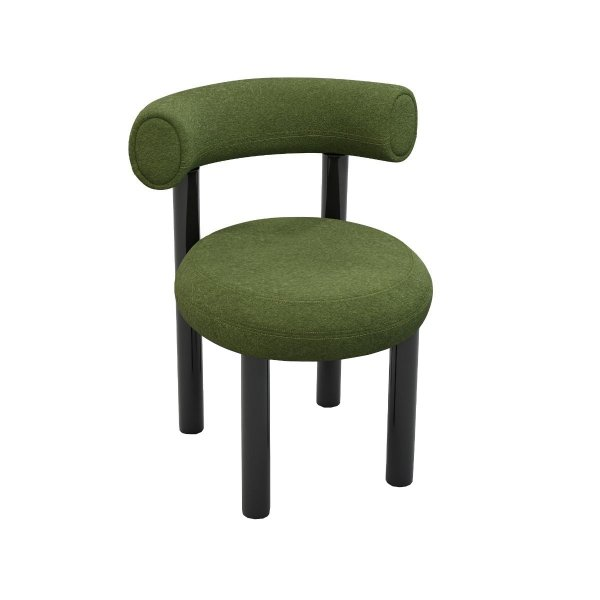 Fat Dining Chair Tonus 4 0131