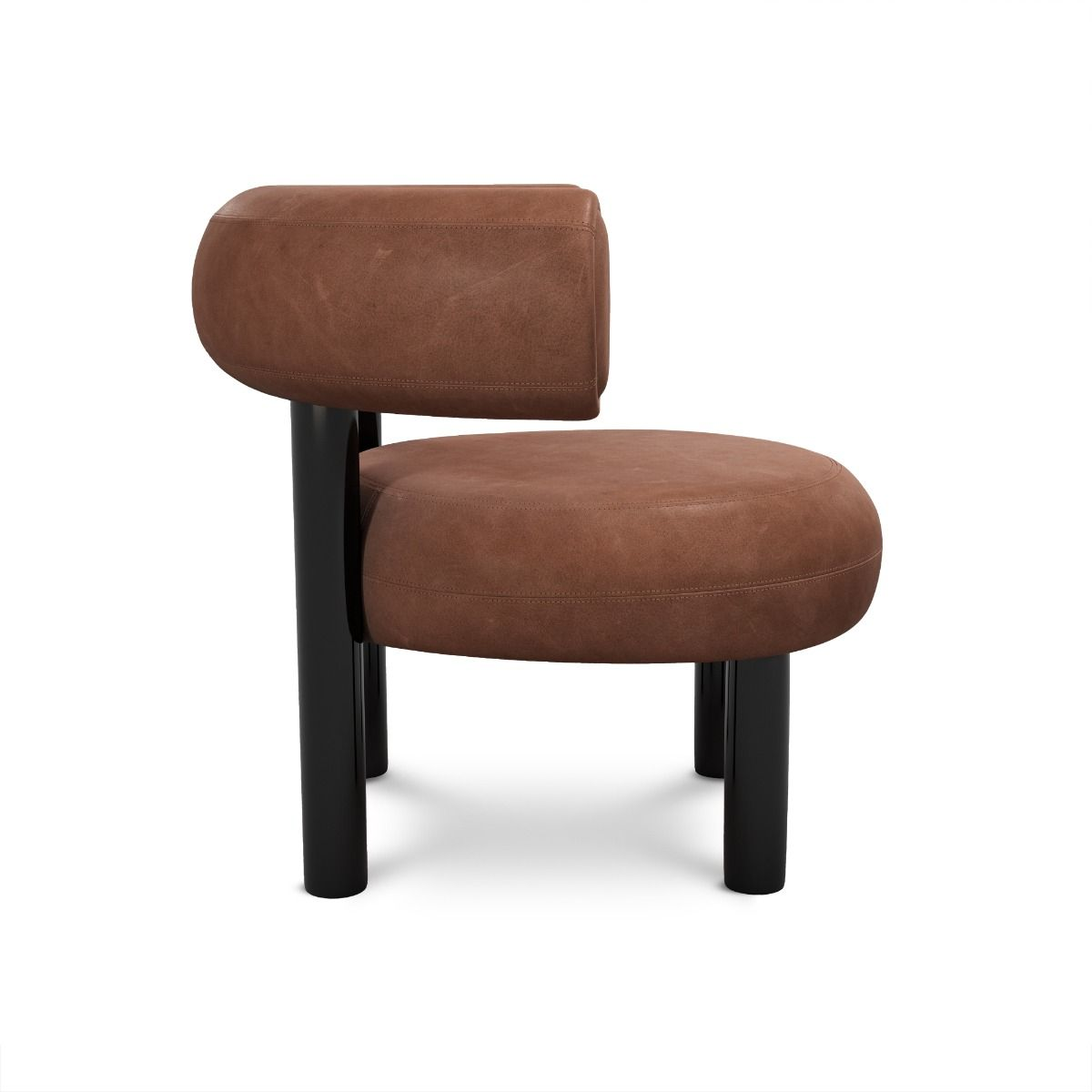 Fat Lounge Chair Dunes 21002