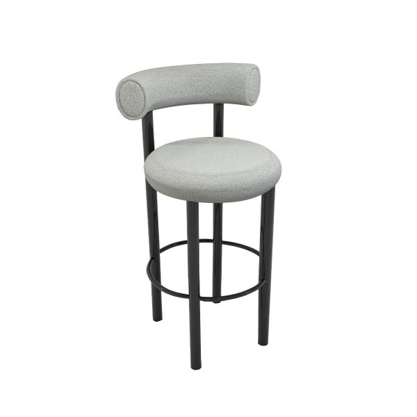 Fat Stool Hallingdal 65 0110