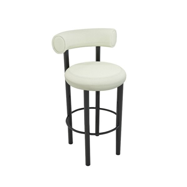 Fat Stool Manzoni 18