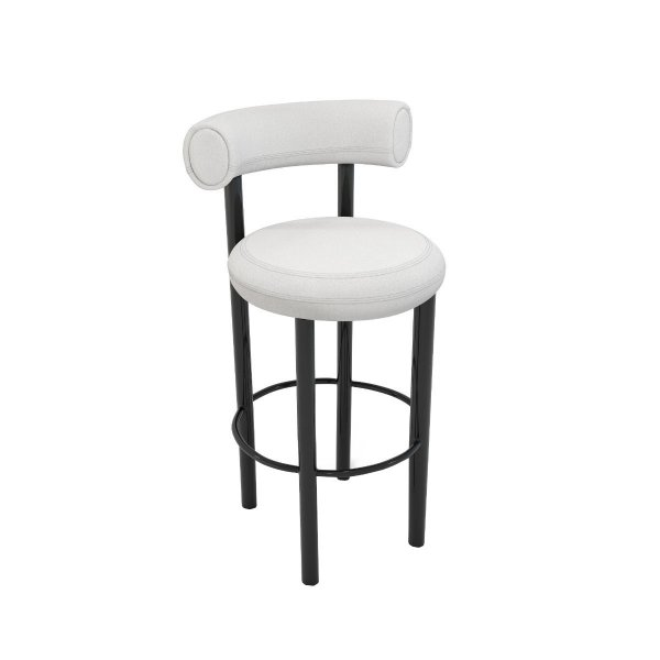 Fat Stool Mollie Melton 0101