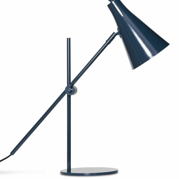 Hunter Desk Lamp