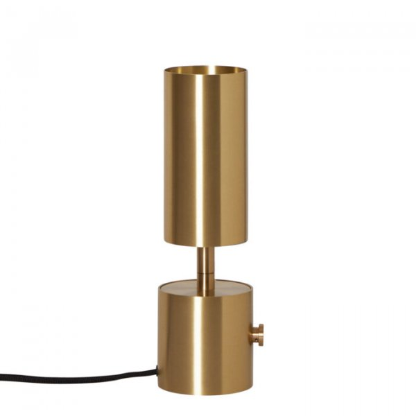Joey Spot Table Lamp