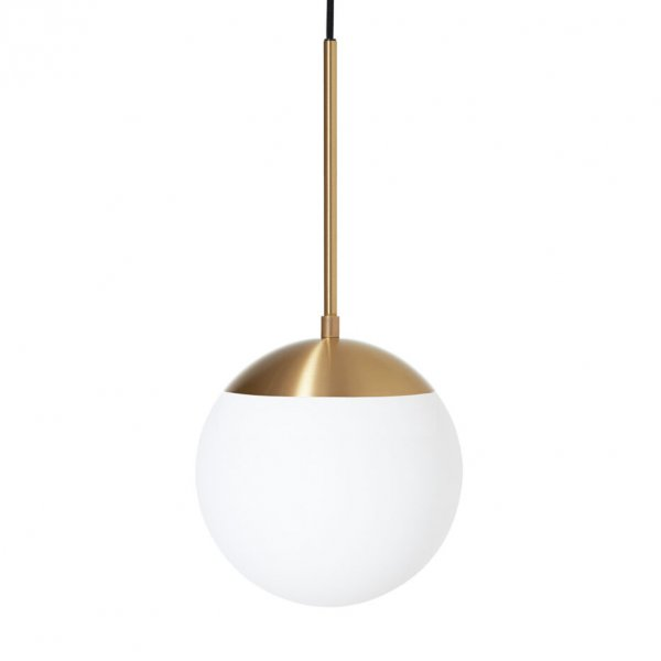 Lord 1 Pendant Lamp Ø 250