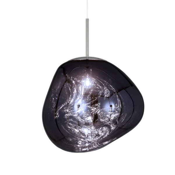 Melt Pendant Lamp