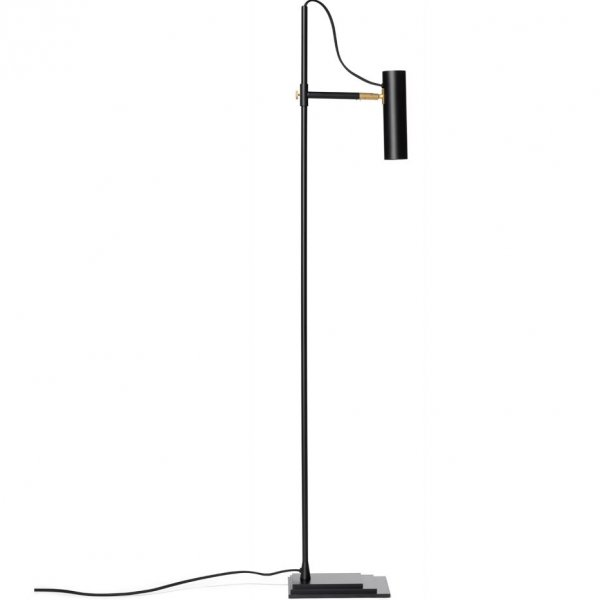 Nomad Floor Lamp