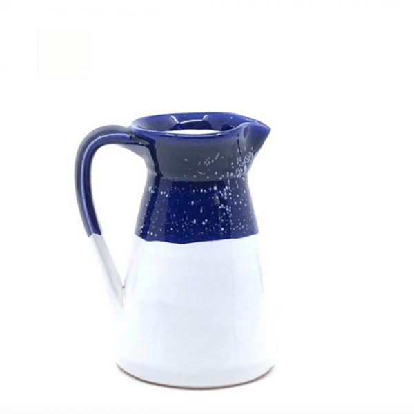 Carolina Irving and Daughters Small Modern Jug