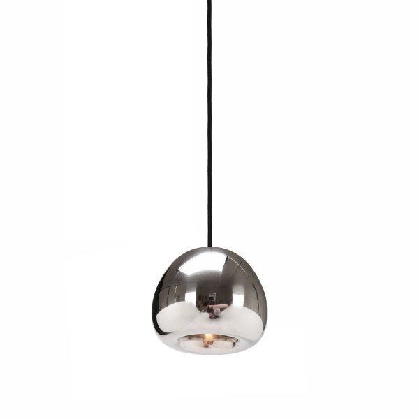Void Mini Pendant Lamp