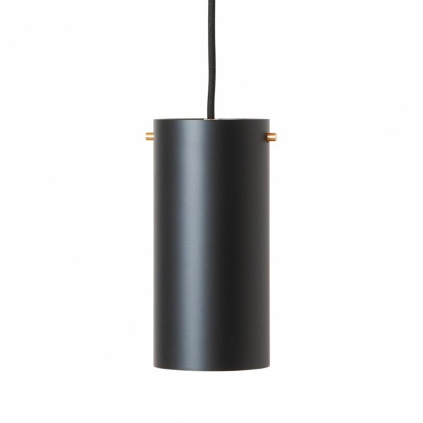 Volume 1 Pendant Lamp Medium