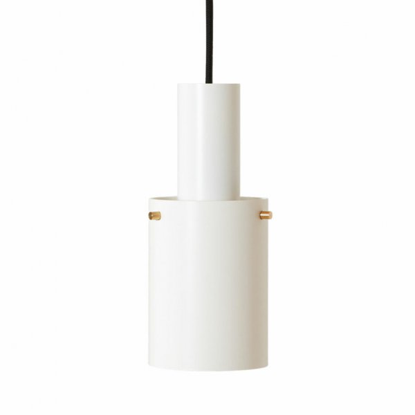 Volume 2 Pendant Lamp Medium