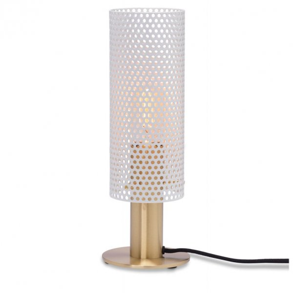 Vouge Table Lamp Small