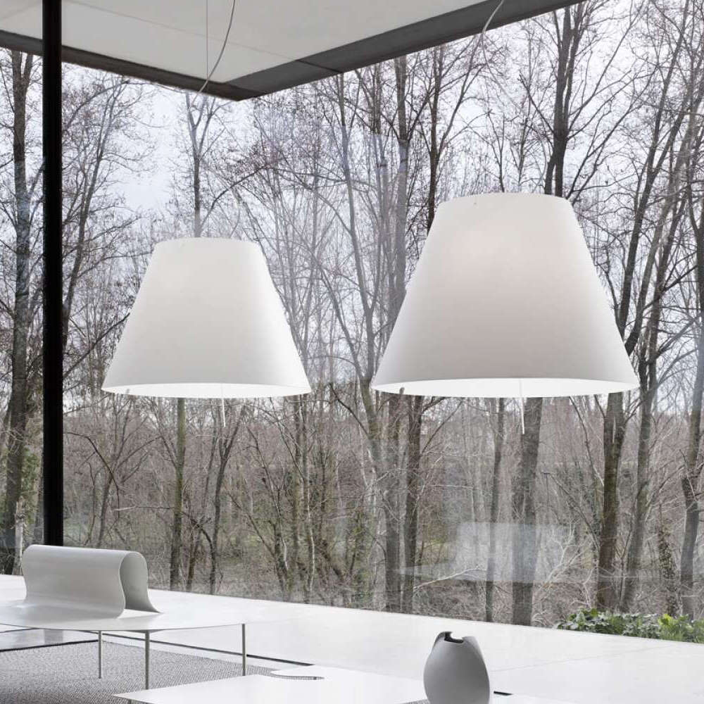 Costanza LED Suspension Lamp