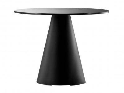 Round Coffee Table Ikon