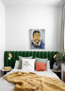 Time-saving interior design hacks for the shortest month of the year