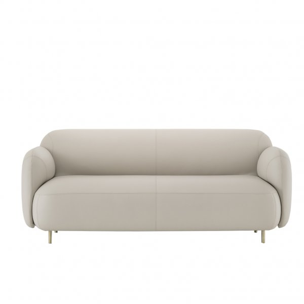 Buddy Two Seater Sofa 218