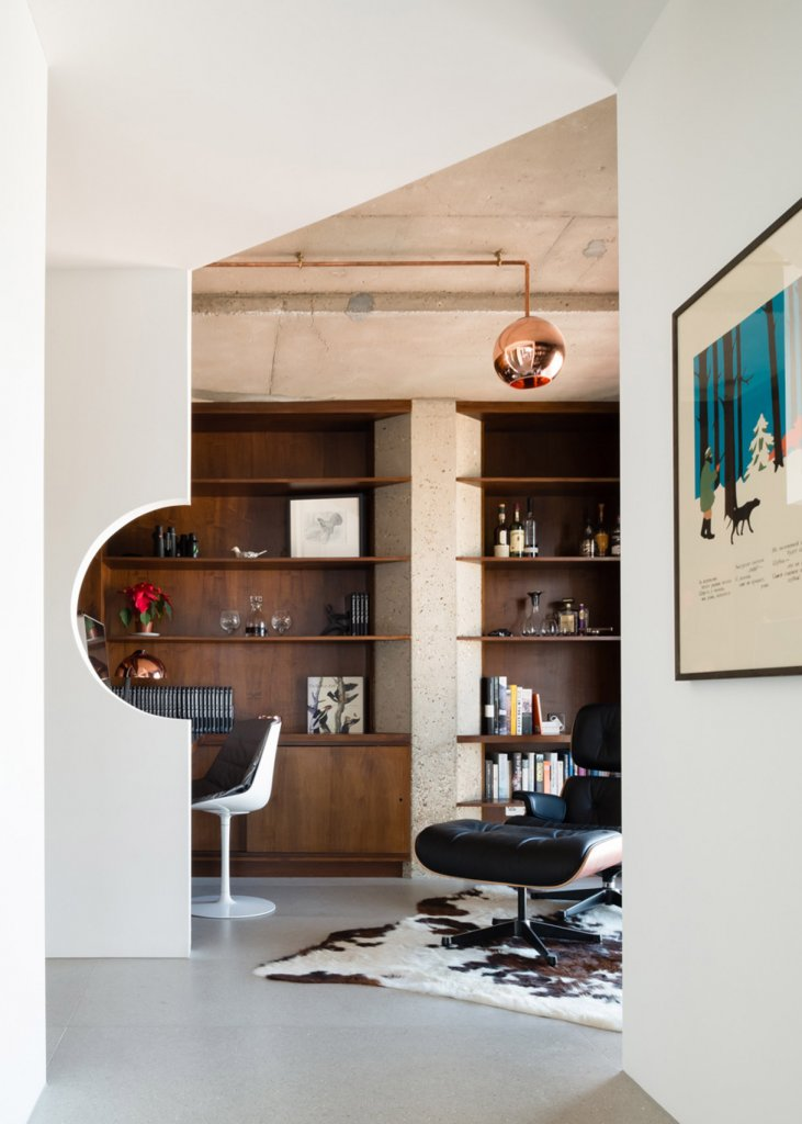5 ways to make your home office more comfortable while you work from home