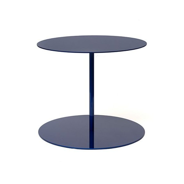 Gong Lux Side Table