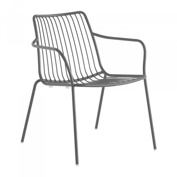 Nolita Lounge Chair 3659