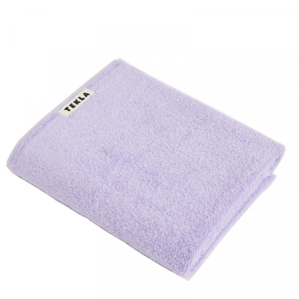 Terry Cotton Towel 30x50cm
