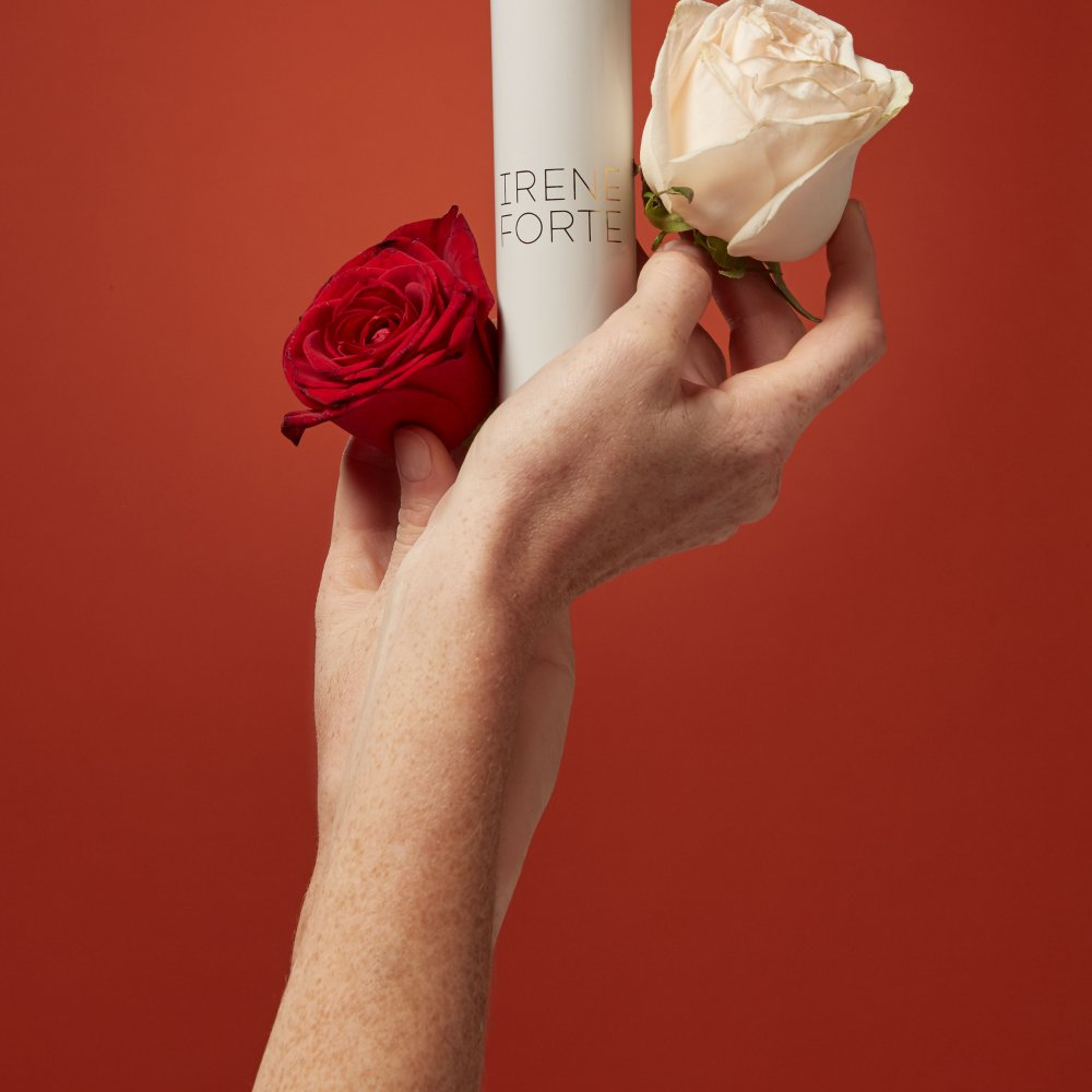 Rose Face Oil Age-Defying