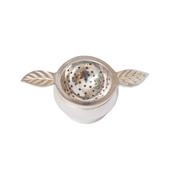 Petersham Collection Tea Strainer