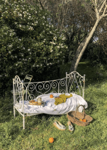 Top outdoor furniture picks to get your garden ready for summer