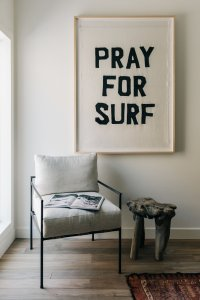 Make Yourself at Home: Review of Surfrider, Malibu