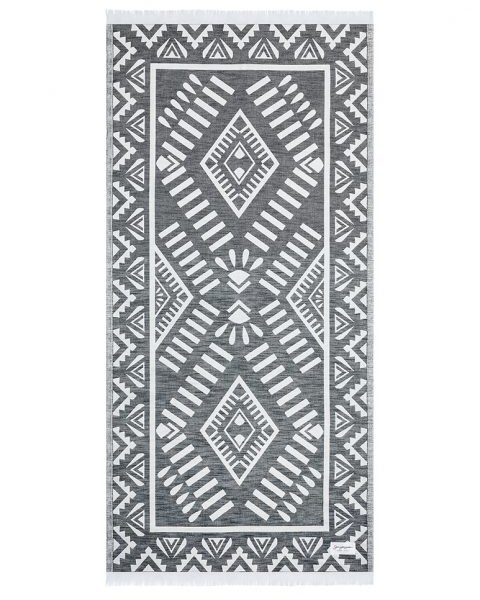 Duende Beach Towel