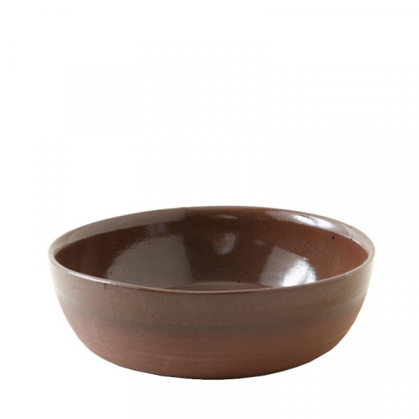 Medium Ceramic Yann Bowl