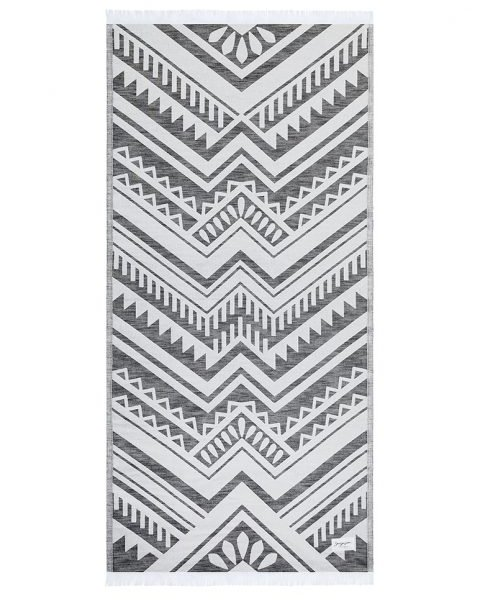 Milagro Beach Towel