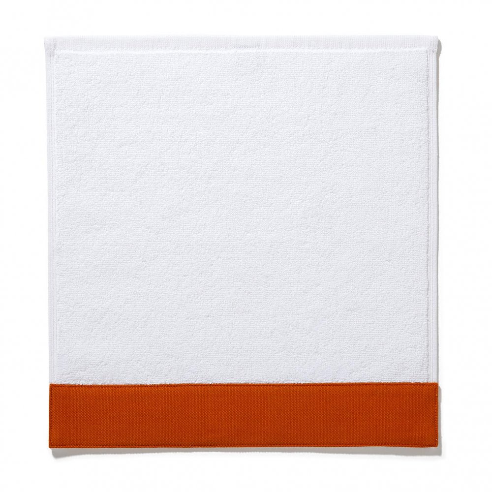 Sunrise Orange Anim Bundle Towel Pack
