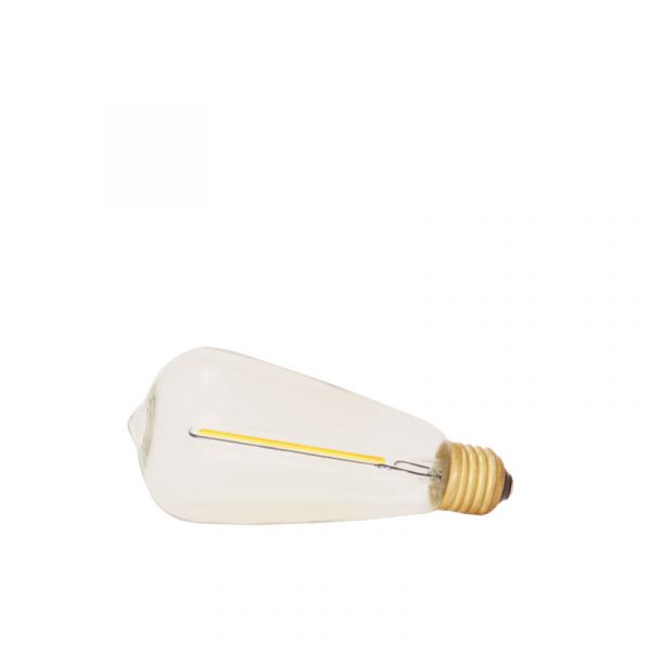 Atelier Drop Lightbulb