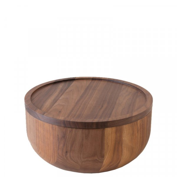 Busk Walnut Bowl