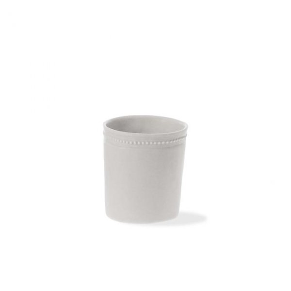 Private: Dot Coffee Cup