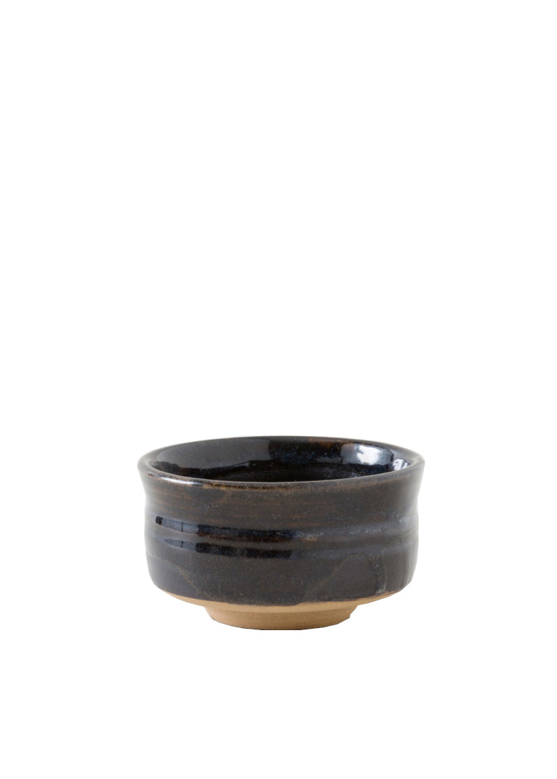 Teacup by Pierre Culot