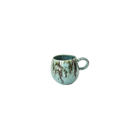 Small Cup Lagoon, Set of 4