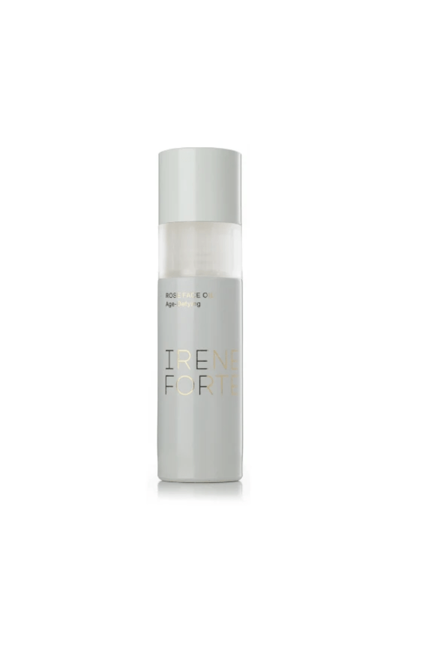 Rose Face Oil Age-Defying 30ml