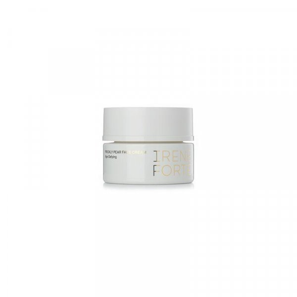Private: Prickly Pear Face Cream Age-Defying