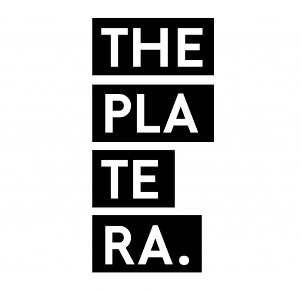 The Platera