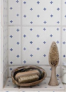 A Clean Sweep: Spring Cleaning