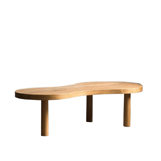 Pause Coffee Table